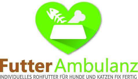 Futter Ambulanz GmbH